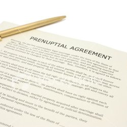 Somerset Divorce Lawyers Draft Prenuptial & Postnuptial Agreements in New Jersey